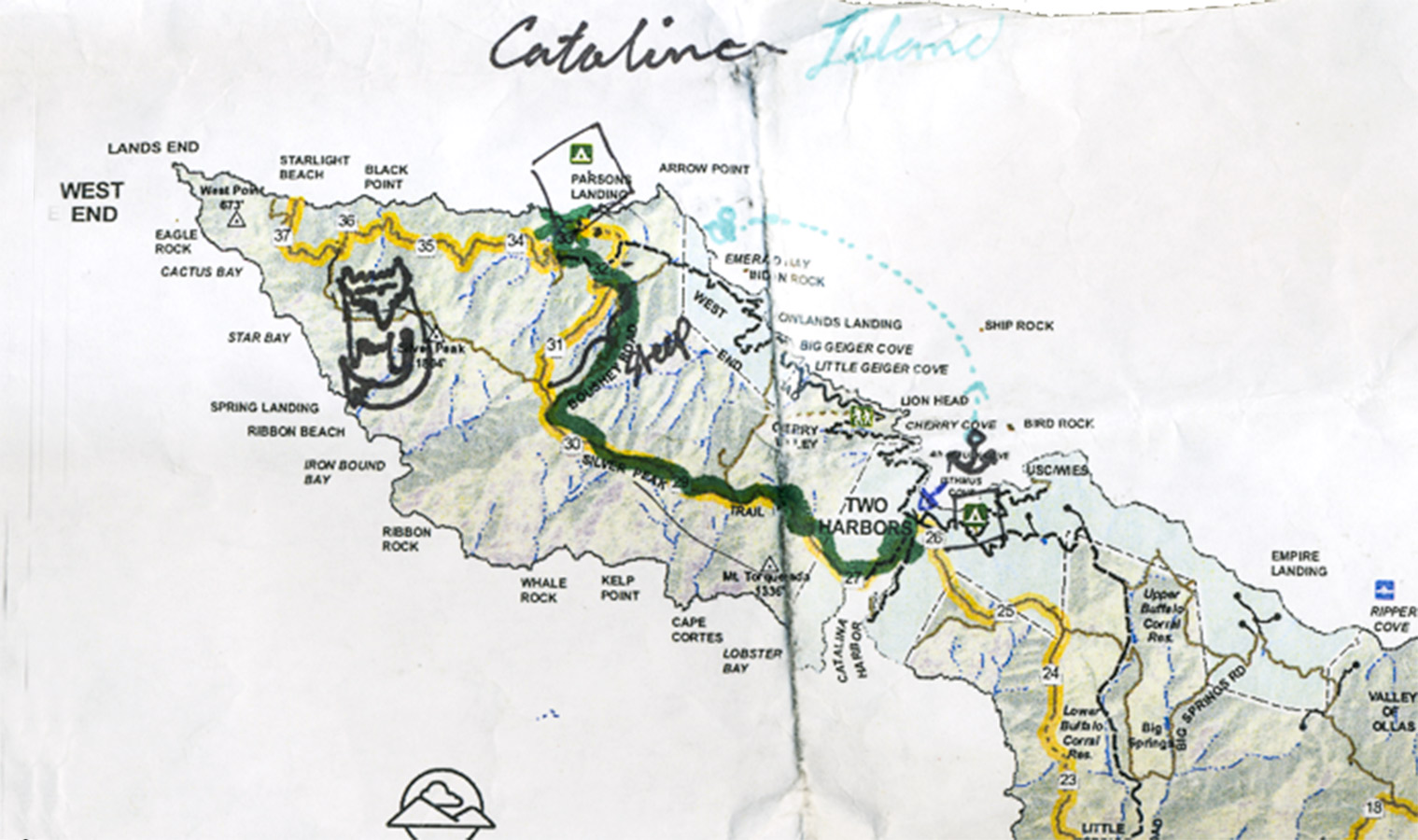 04a__2014-12-27-catalina-island-sailing-sv-unicorn-map-2