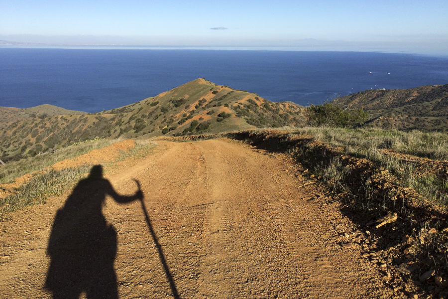 12__2014-12-28-catalina-island-backpacking-flute_077-trailboundco-adventure-explore-hike