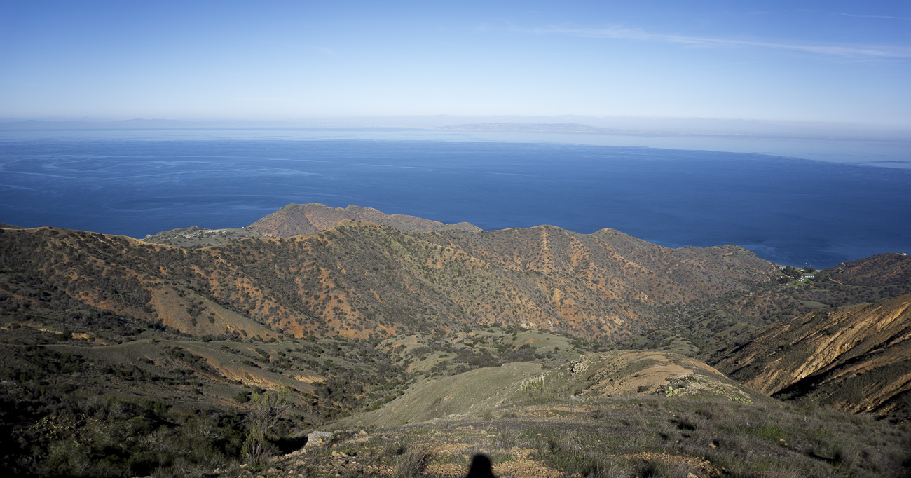 24__2014-12-28-catalina-island-backpacking-flute_052_full-mountains-adventure-trailbound-trailboundco-pacific-ocean