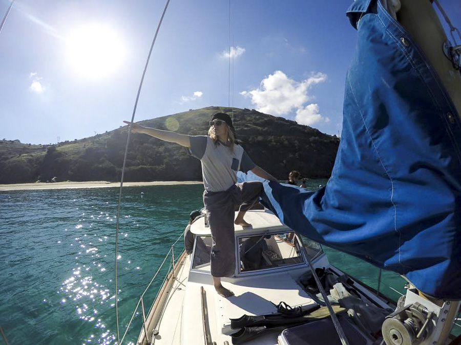 29__catalina-island-sailing-sv-unicorn-ph-misc_34