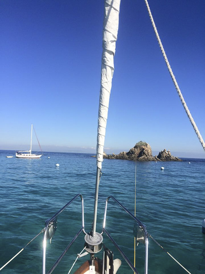 38__catalina-island-sailing-sv-unicorn-ph-misc_14