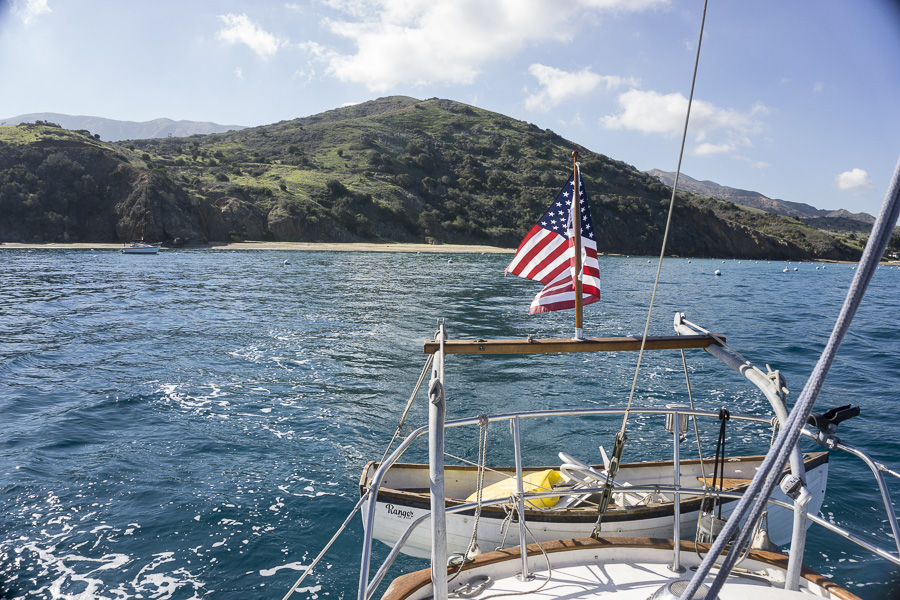 40__2014-12-27-catalina-island-sailing-sv-unicorn_091