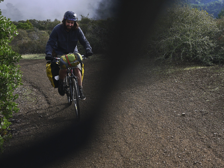 17__2014-12-13-sonoma-sugarloaf-bikepacking-ph-trev_16