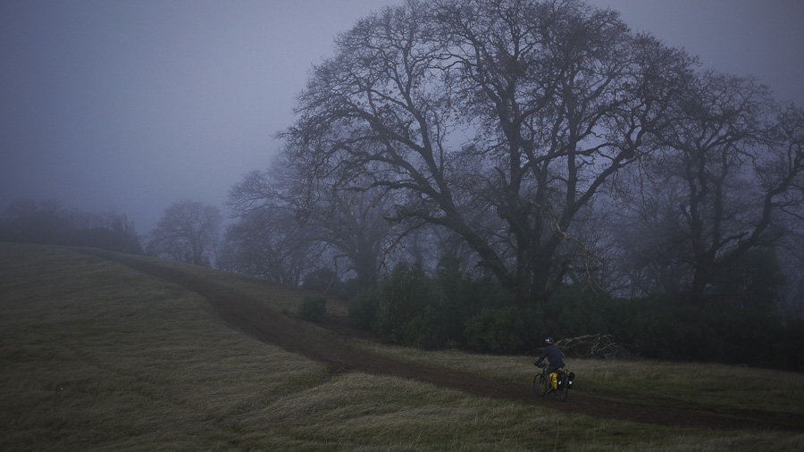 35__2014-12-13-sonoma-sugarloaf-bikepacking-ph-trev_25