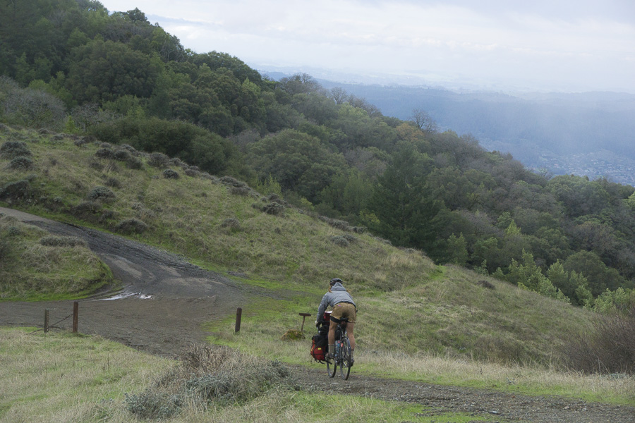 39__2014-12-13-sonoma-sugarloaf-bikepacking-trev-chris_168