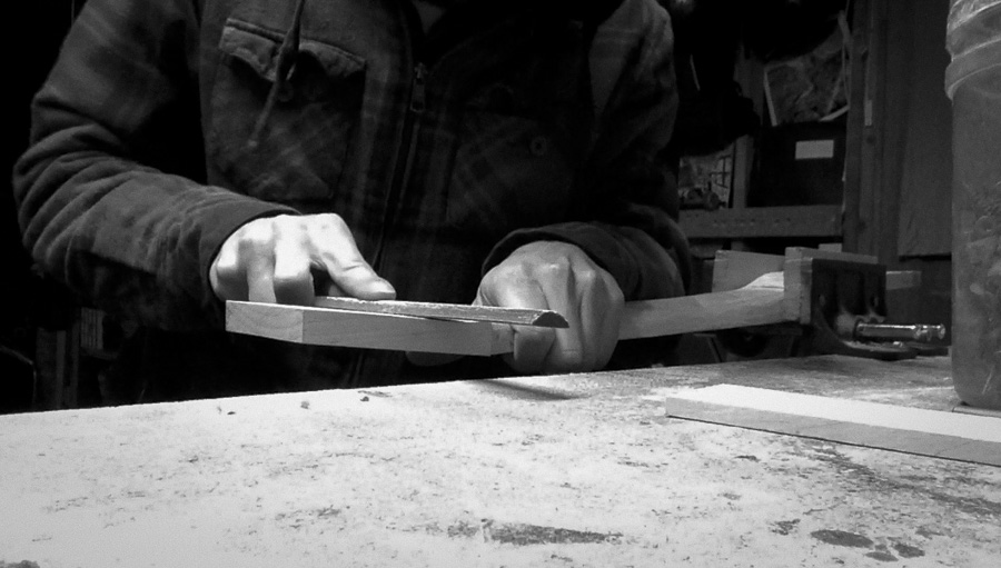 08__2014-01-11-travel-banjo-oregon-bend-neck_056-trailboundco-woodworking-banjo-build-make-handmade-oregon-chris-riesner