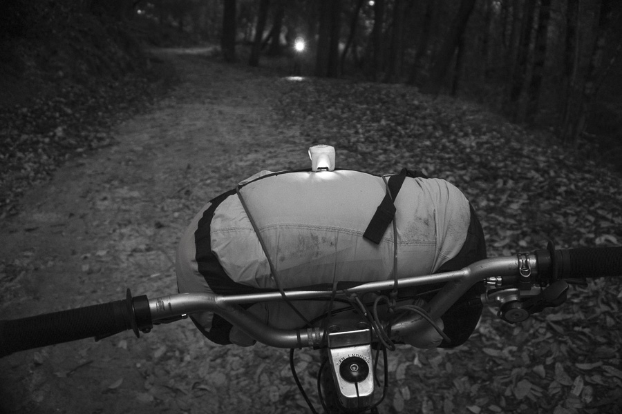 03__2015-01-19-big-basin-wadell-bikepacking-trev-chris_018