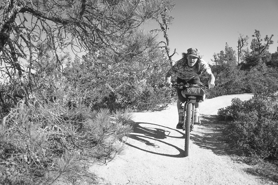 12__2015-01-19-big-basin-wadell-bikepacking-trev-chris_139