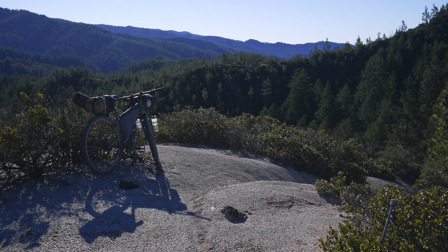 13__2015-01-19-big-basin-wadell-bikepacking-trev-chris-ph-trevor_22-california-trevor-perelson