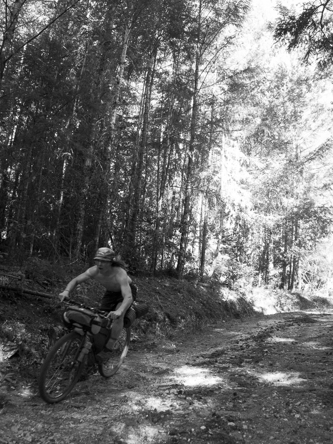 18__2015-01-19-big-basin-wadell-bikepacking-trev-chris_168