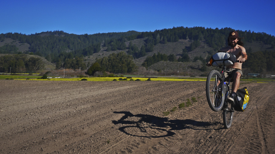 34__2015-01-19-big-basin-wadell-bikepacking-trev-chris-ph-trevor_32-chris-riesner
