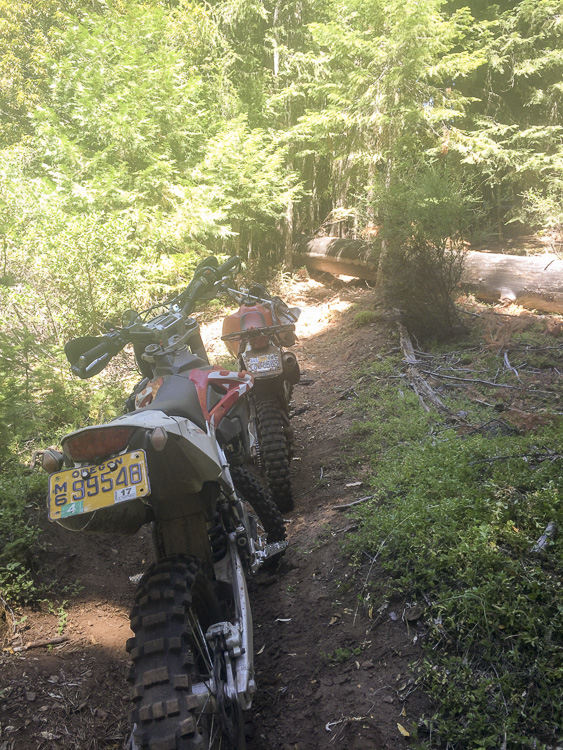 04__2015-07-02-or-prospect-moto-camping-chris-dave_028