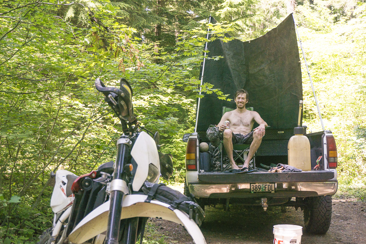 05__2015-07-02-or-prospect-moto-camping-chris-dave_038