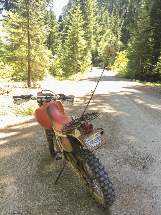 07__2015-07-02-or-prospect-moto-camping-chris-dave_033_trailboundco-wheels-n-reels-oregon-fishing-motorcycle-xr-600-dualsportlife