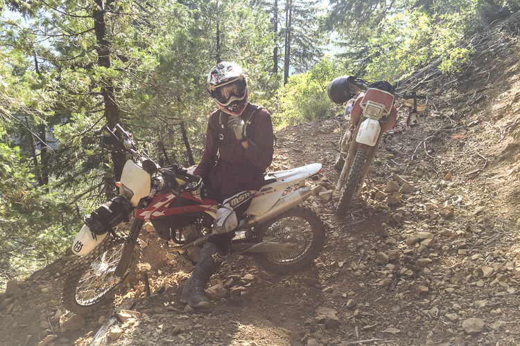 12__2015-07-02-or-prospect-moto-camping-chris-dave_083_dave-reuss-husky-motorcycle_oregon