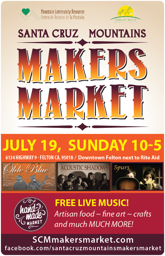 2015-07-19_Makers-Market