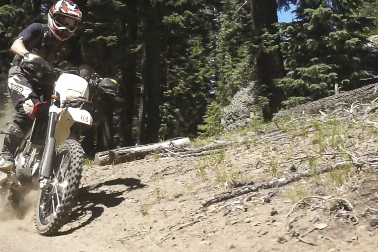 22__2015-07-02-or-prospect-moto-camping-chris-dave_228