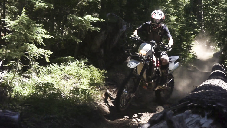 25__2015-07-02-or-prospect-moto-camping-chris-dave_230_dave-reuss-dirtbike-dailyshredder