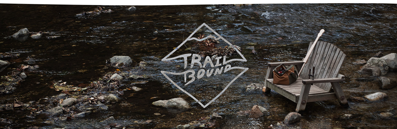 trailboundco-logo-california-adventure-explore-tunes-craft-makers-enroute_a1