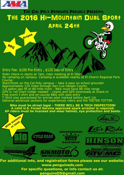 2016-04-24-slo-penguin-hi-mountain-dual-sport-ride-trailboundco_002