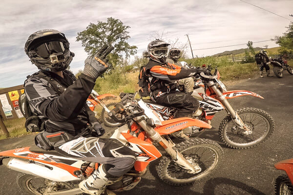 2016-04-24-slo-penguin-hi-mountain-dual-sport-ride-trailboundco_011