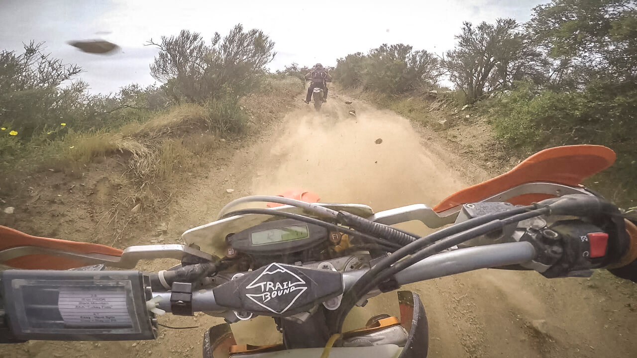 2016-04-24-slo-penguin-hi-mountain-dual-sport-ride-trailboundco_015