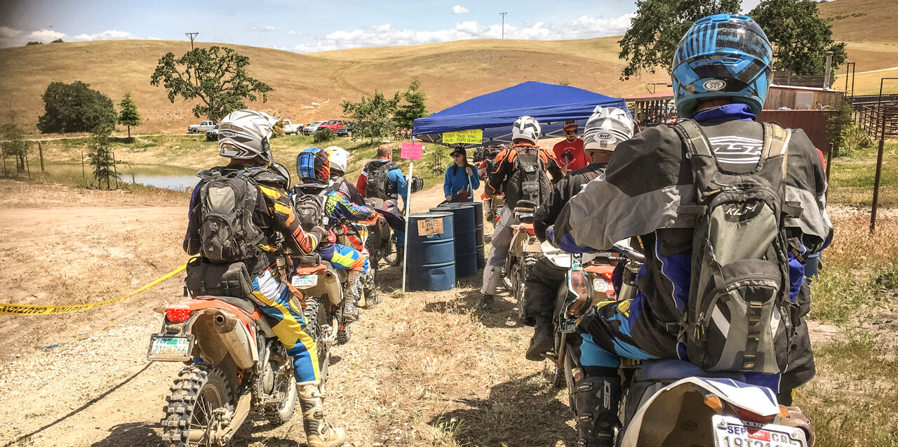 2016-04-24-slo-penguin-hi-mountain-dual-sport-ride-trailboundco_029