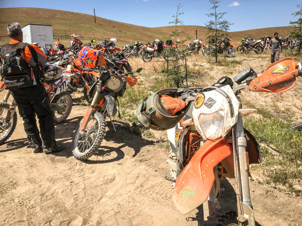 2016-04-24-slo-penguin-hi-mountain-dual-sport-ride-trailboundco_044