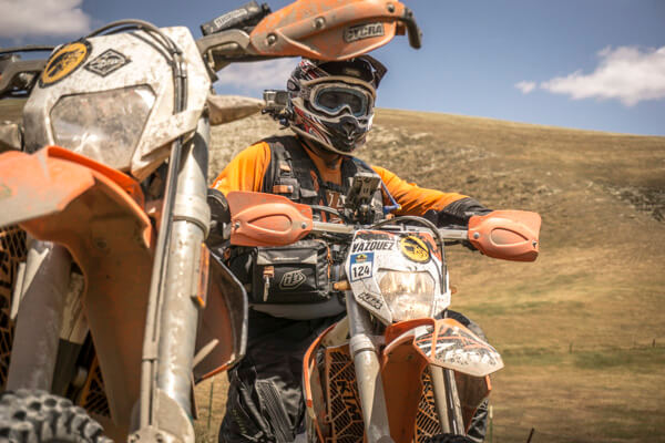 2016-04-24-slo-penguin-hi-mountain-dual-sport-ride-trailboundco_077