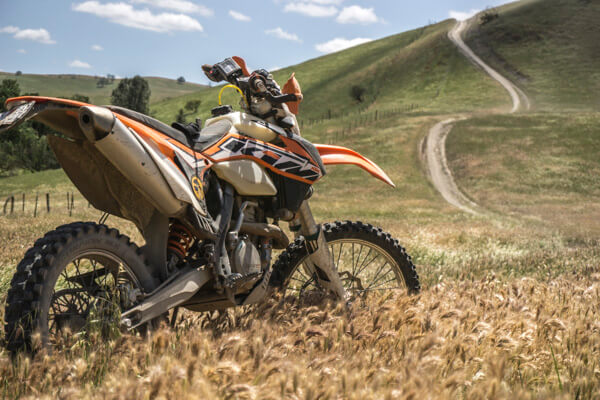 2016-04-24-slo-penguin-hi-mountain-dual-sport-ride-trailboundco_078