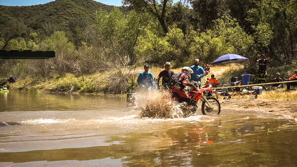 2016-04-24-slo-penguin-hi-mountain-dual-sport-ride-trailboundco_106