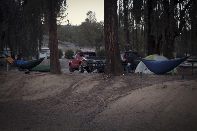 05__2015-12-28-cold-weather-camping-morro-bay_anthony_02