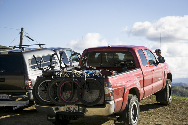31__2015-12-28-cold-weather-camping-morro-bay_cr_107-toyota-tacoma-bmx-comericial