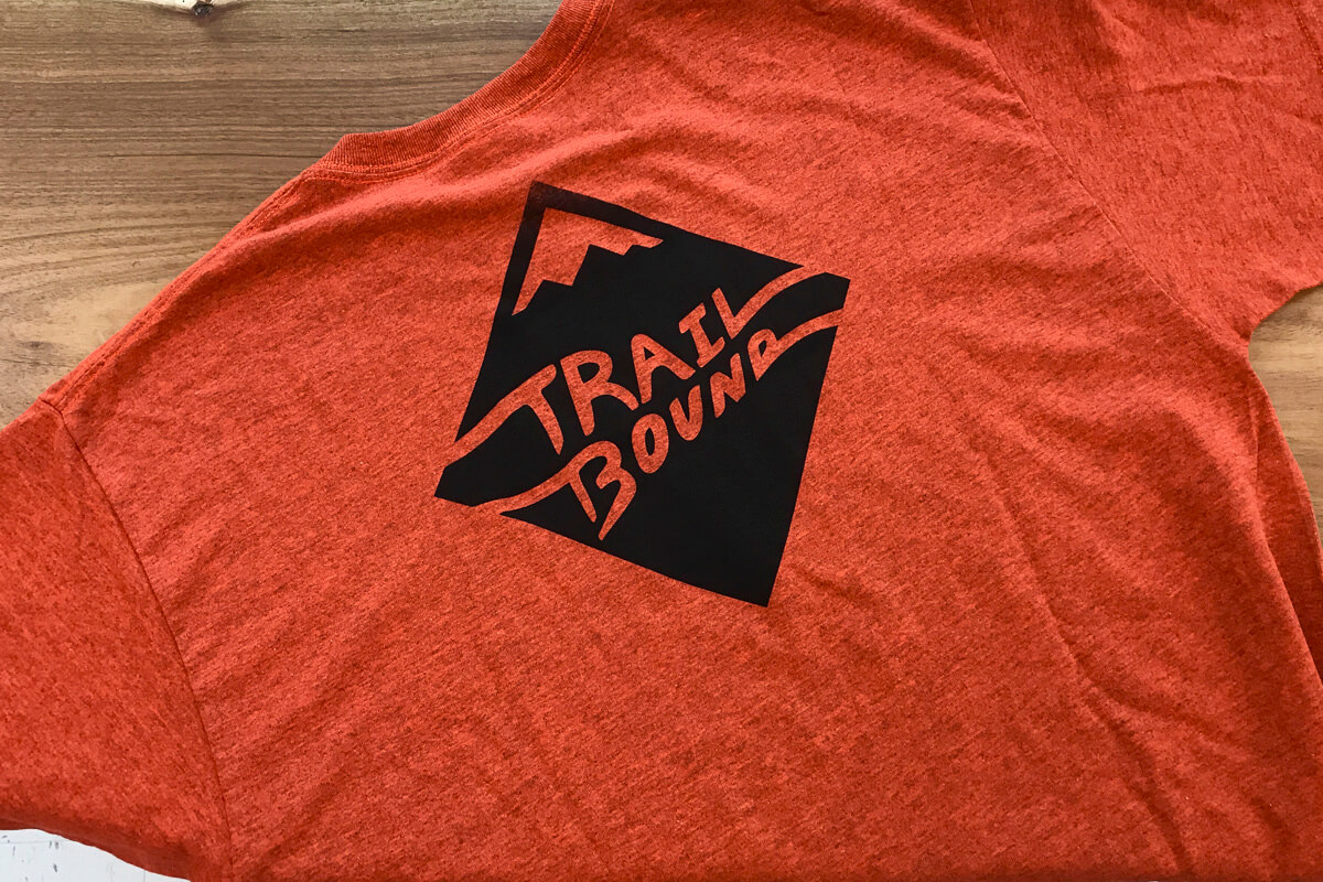 trailboundco-black-diamond-trail-logo-shirt-adventure-moto-enduro-offroad-california-santa-cruz-mountains_2