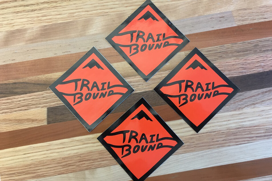trailboundco-sticker-orange-diamond-moto